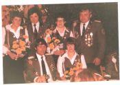 1978_Ewe_Behrens