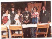 1980_Josef_Deeken