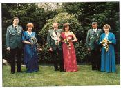 1988_August_Moeller