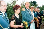 2000_Wolfgang_Tangemann